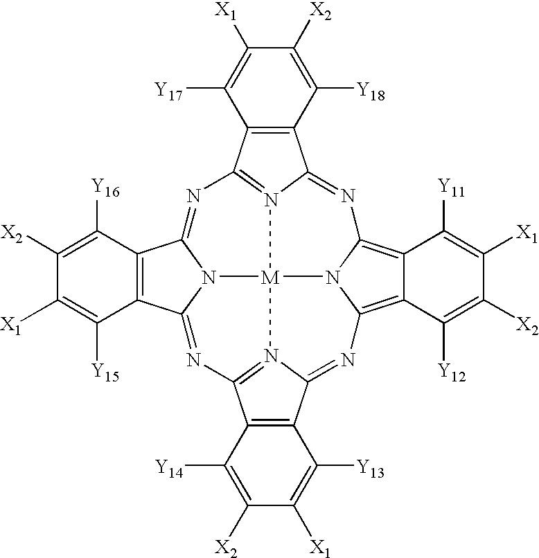 Figure US07393094-20080701-C00151