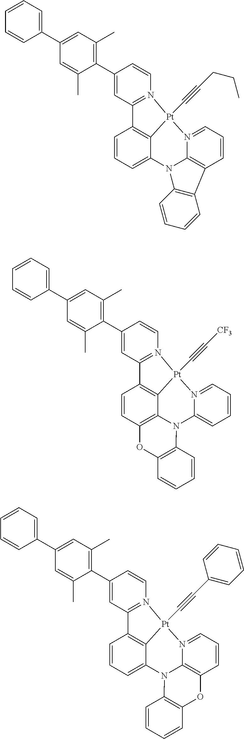Figure US09818959-20171114-C00165