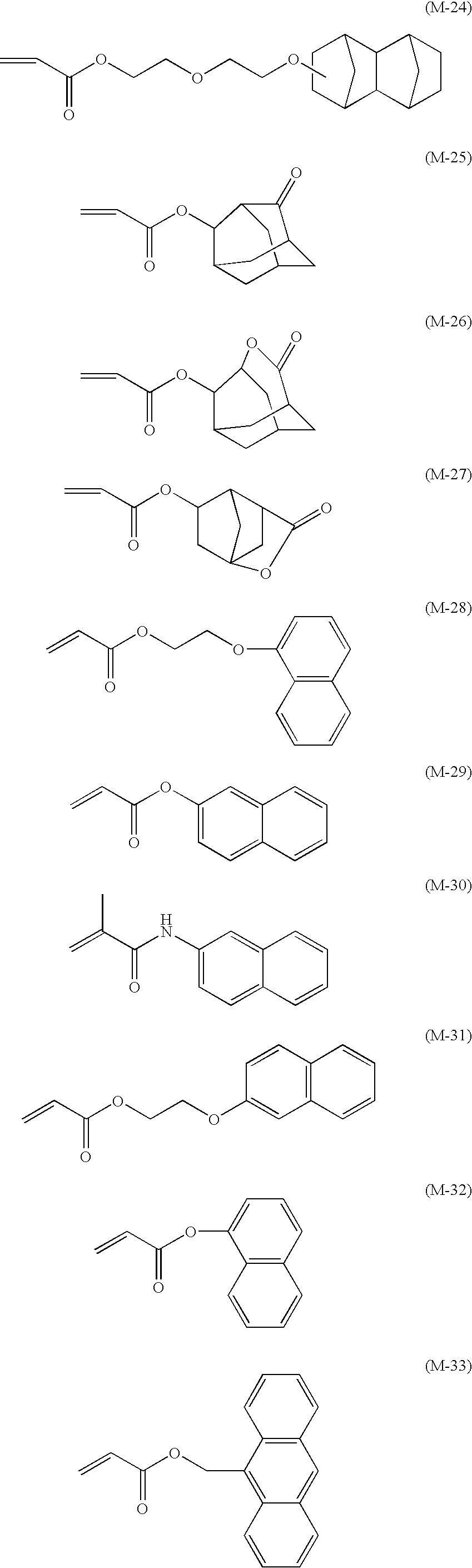 Figure US20090244116A1-20091001-C00011