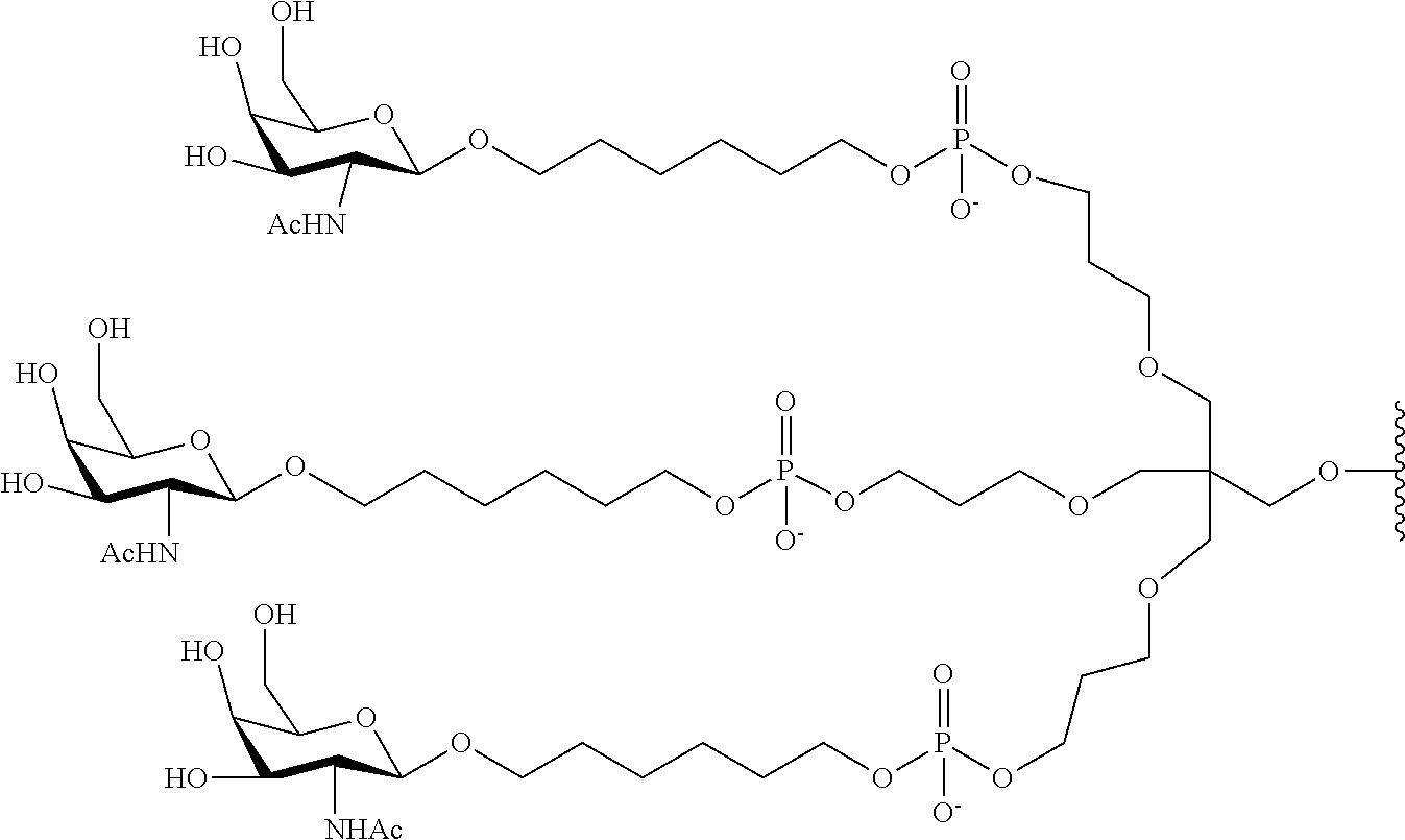 Figure US09943604-20180417-C00135