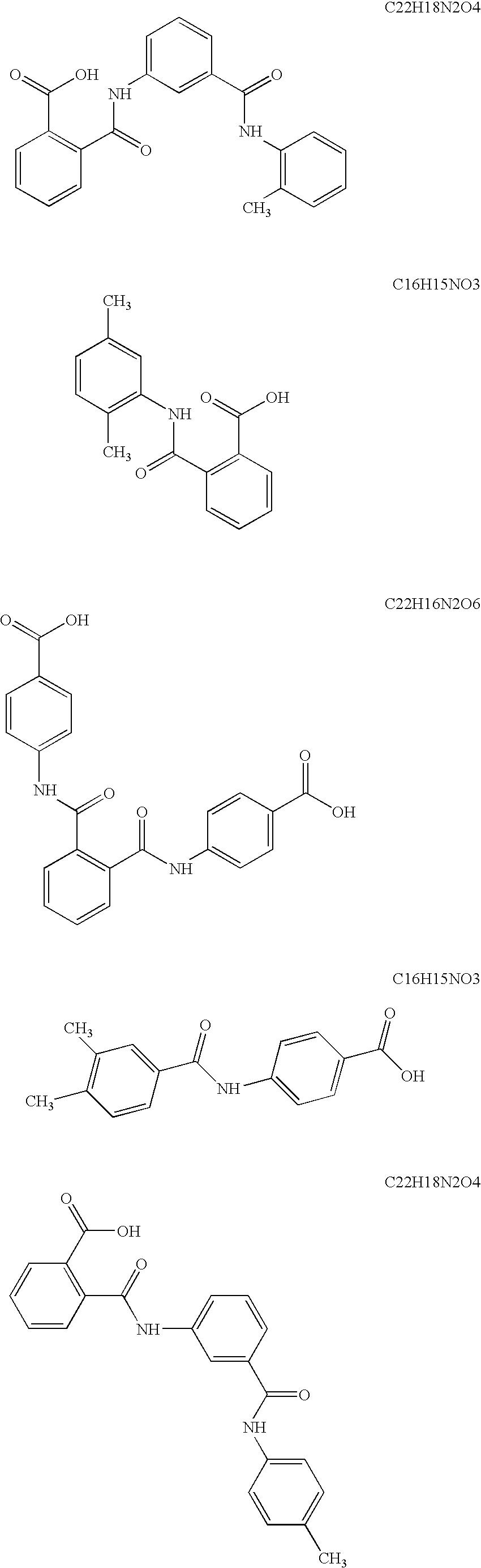 Figure US20070196395A1-20070823-C00034