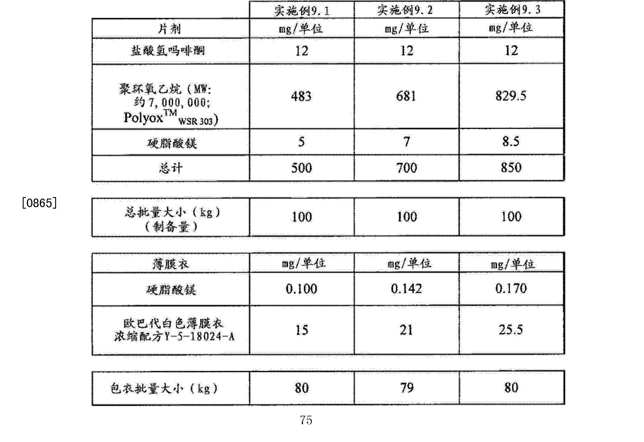 Figure CN102657630BD00752