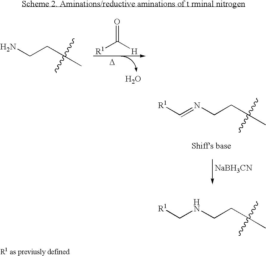 Figure US07375088-20080520-C00075