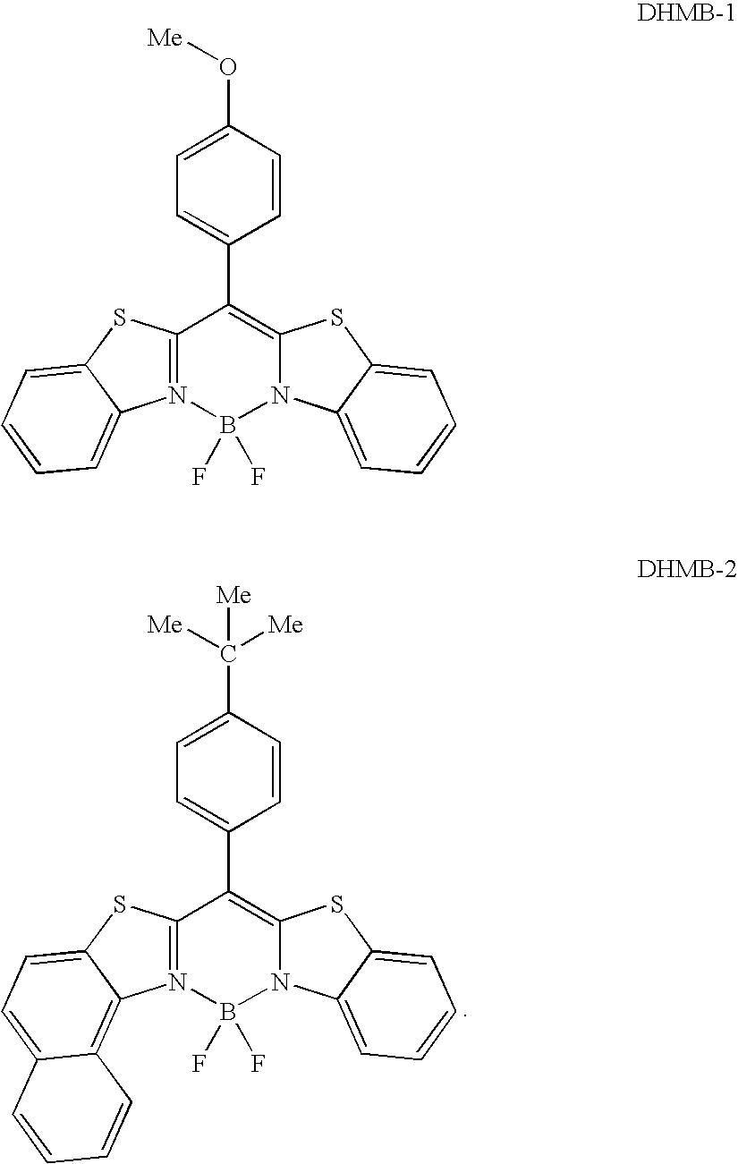 Figure US20070126347A1-20070607-C00016
