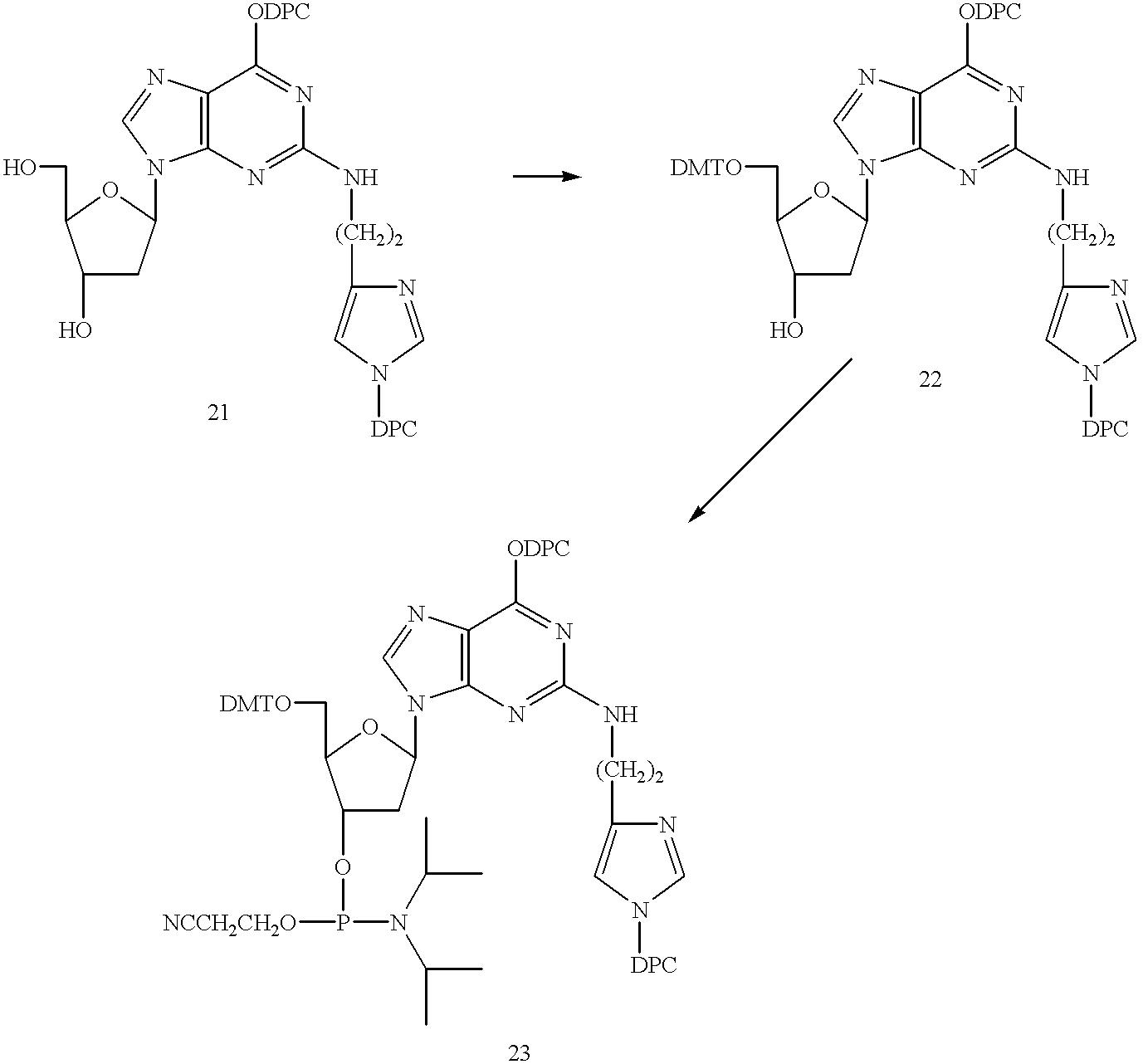 Figure US06232463-20010515-C00010