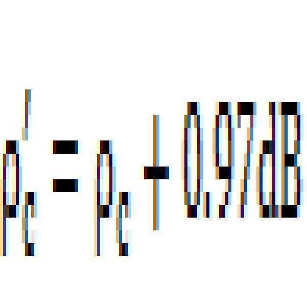 Figure 112010052190035-pat00030