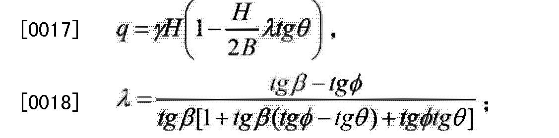 Figure CN102704947BD00051