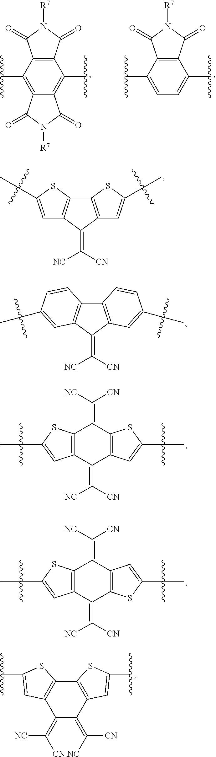 Figure US08329855-20121211-C00045