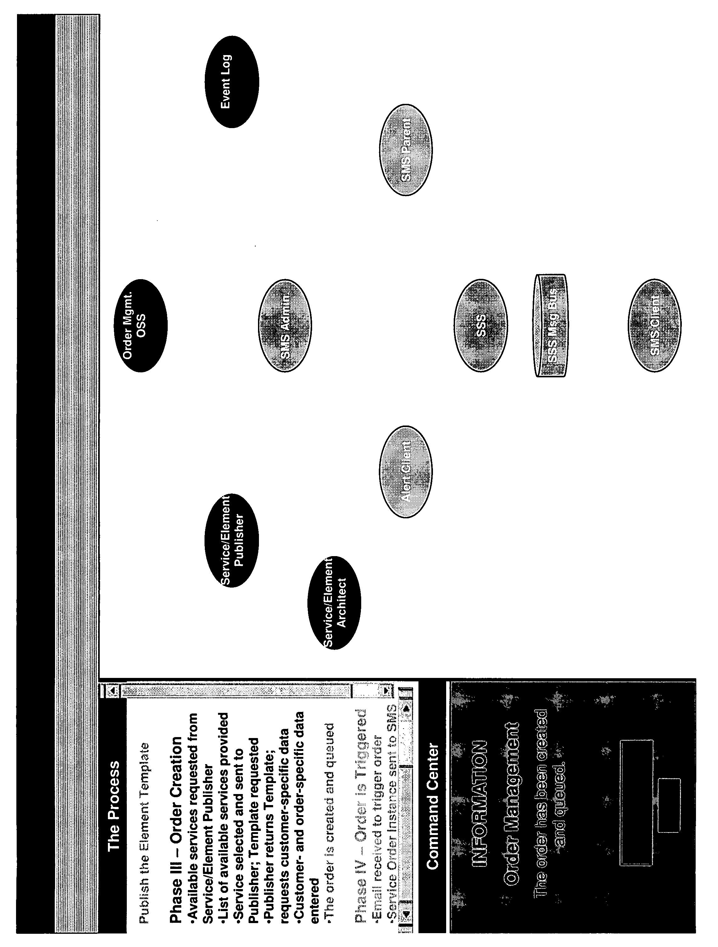 Figure US20080126406A1-20080529-P00311