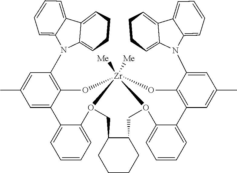 Figure US20120116034A1-20120510-C00005