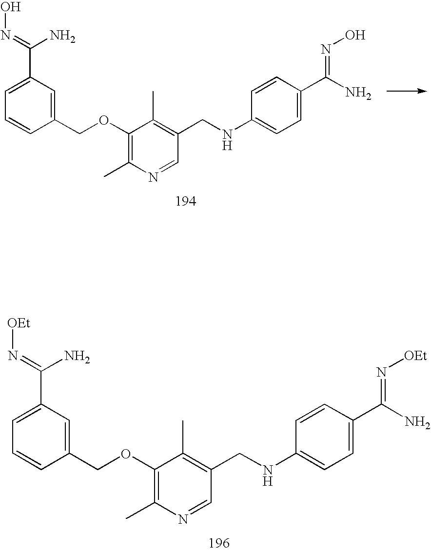 Figure US20060094761A1-20060504-C00217