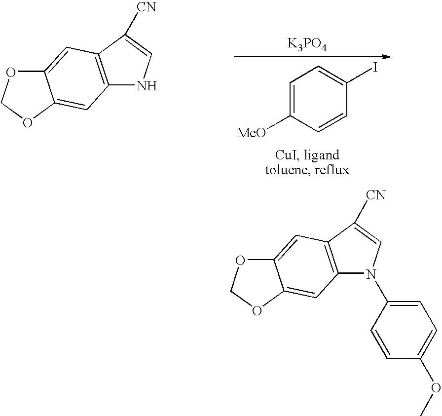 Figure US07781478-20100824-C00340