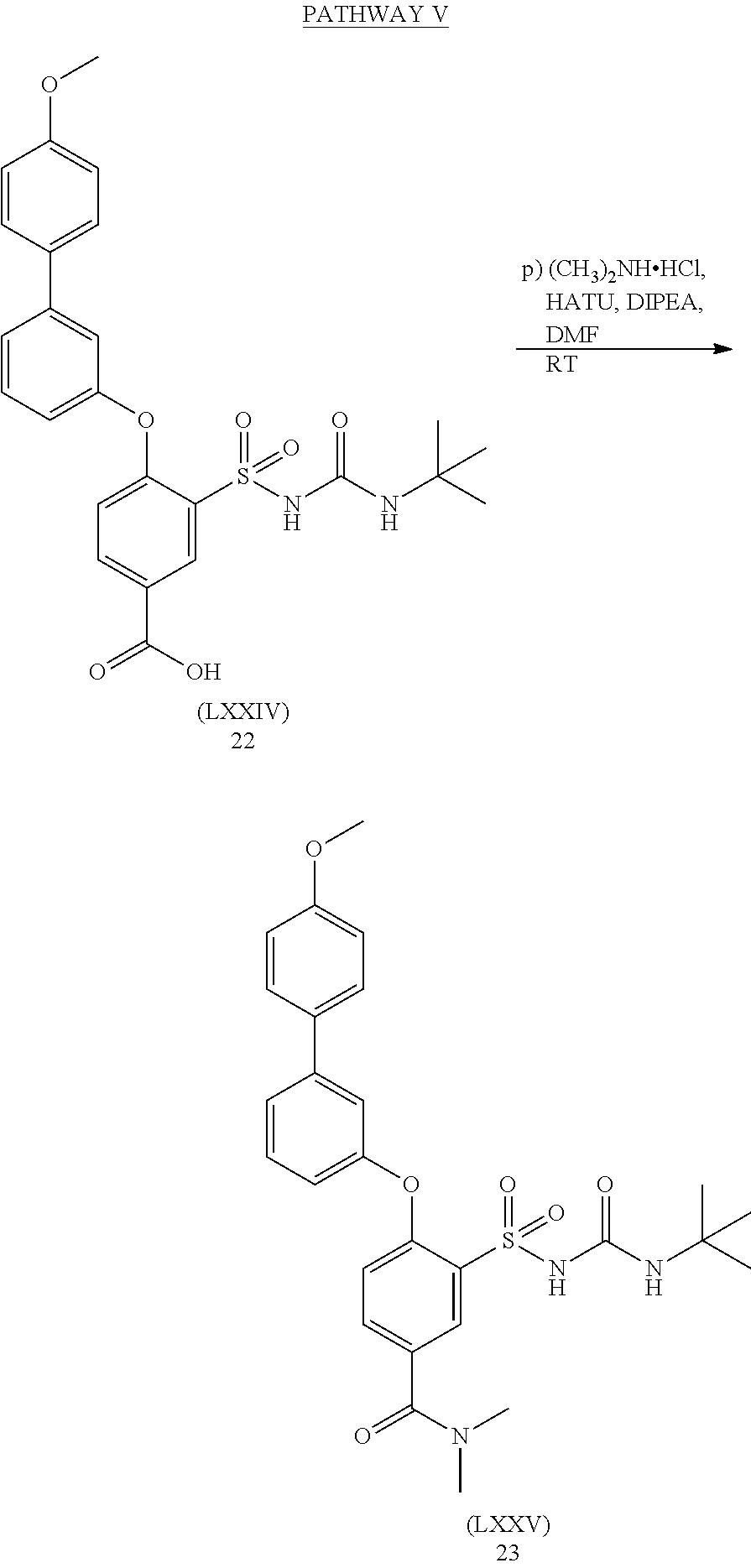 Figure US09718781-20170801-C00078