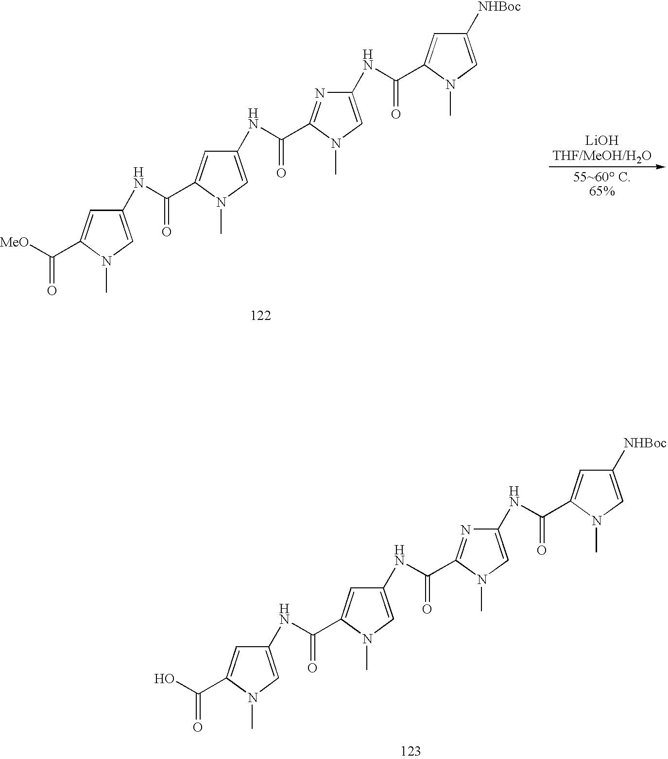 Figure US08426402-20130423-C00150