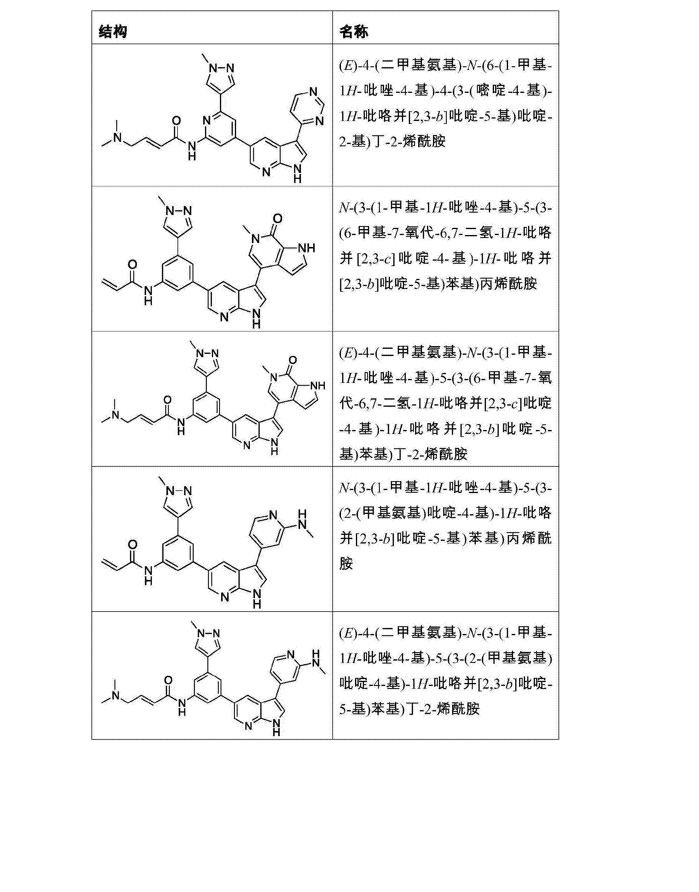 Figure CN107278202AD01861