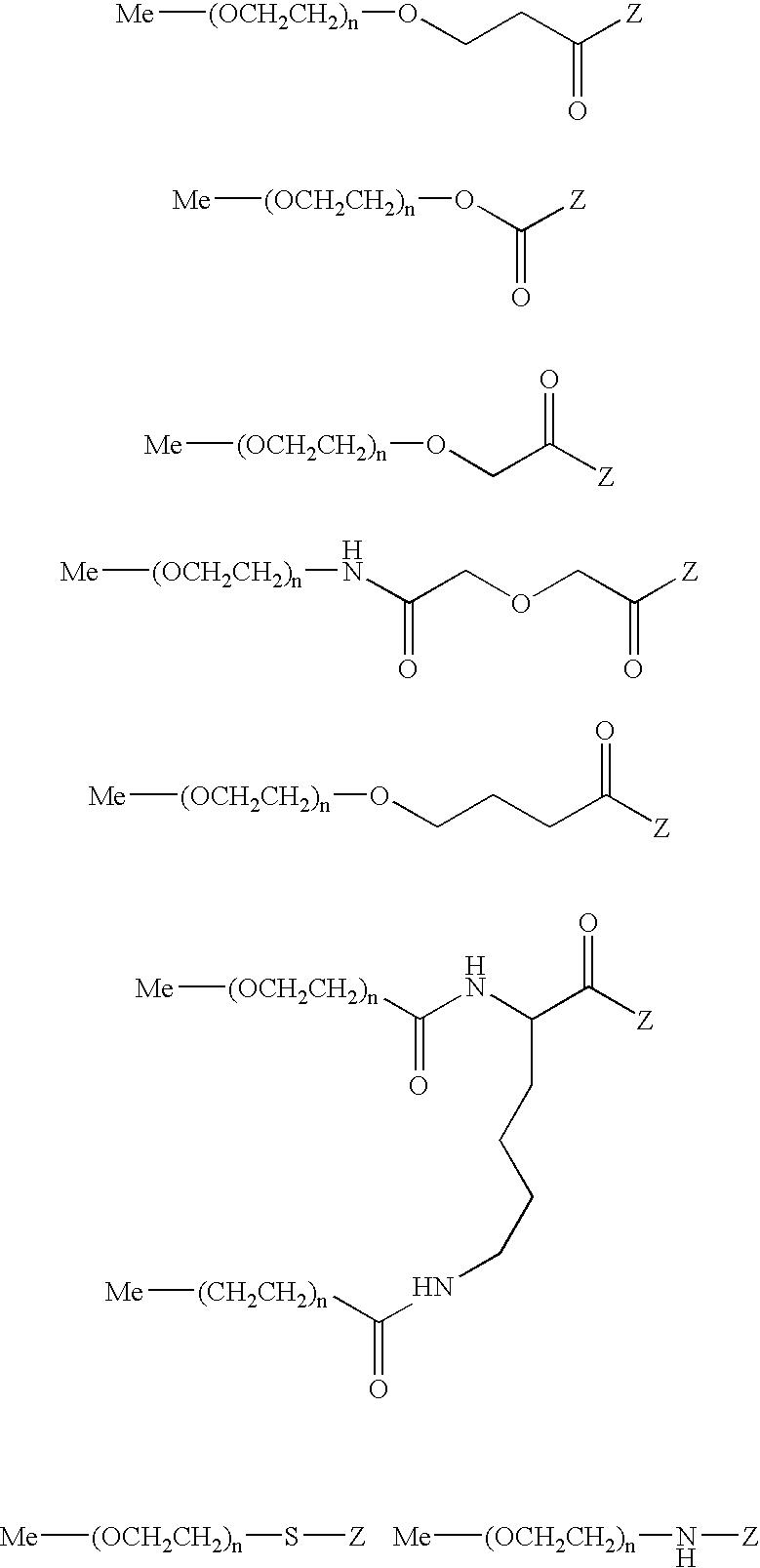 Figure US07173003-20070206-C00024
