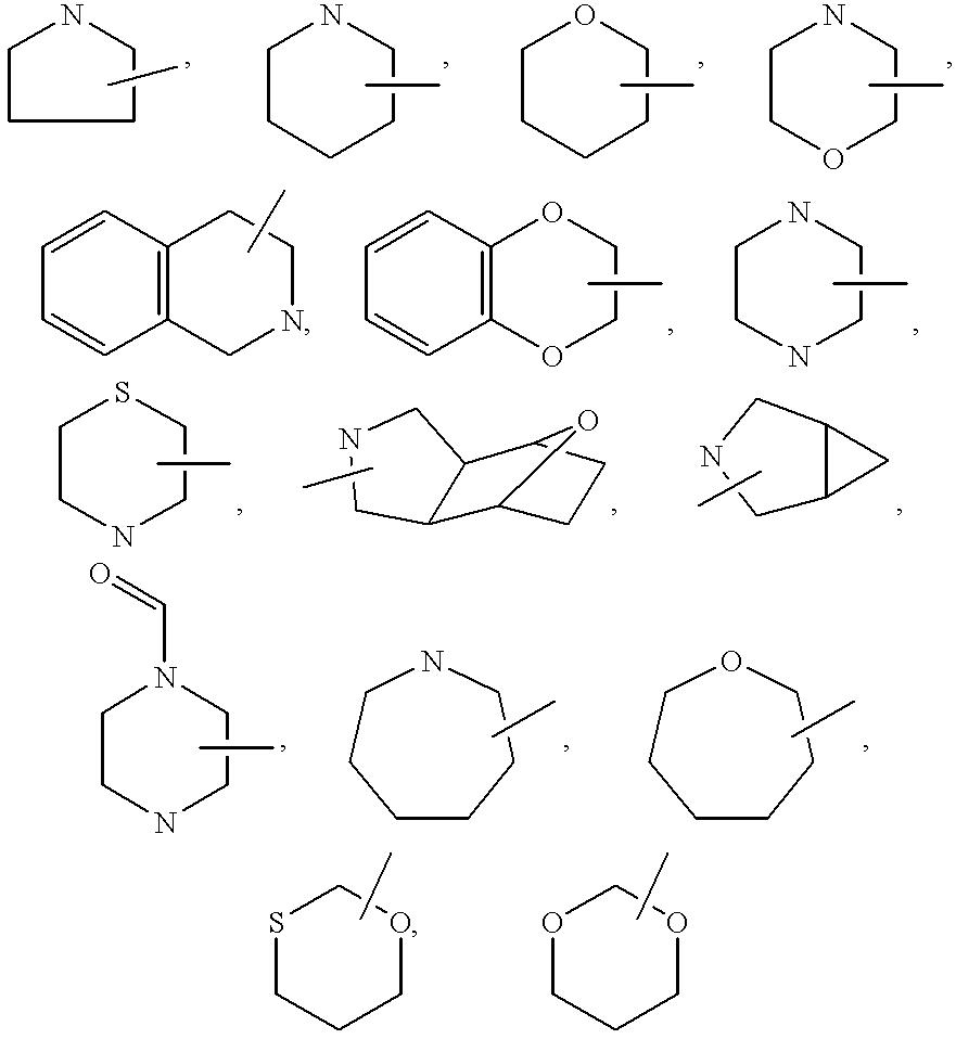Figure US06414002-20020702-C00060