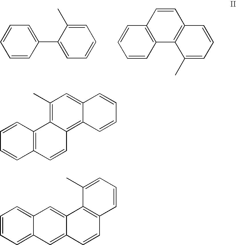 Figure US20040236042A1-20041125-C00004