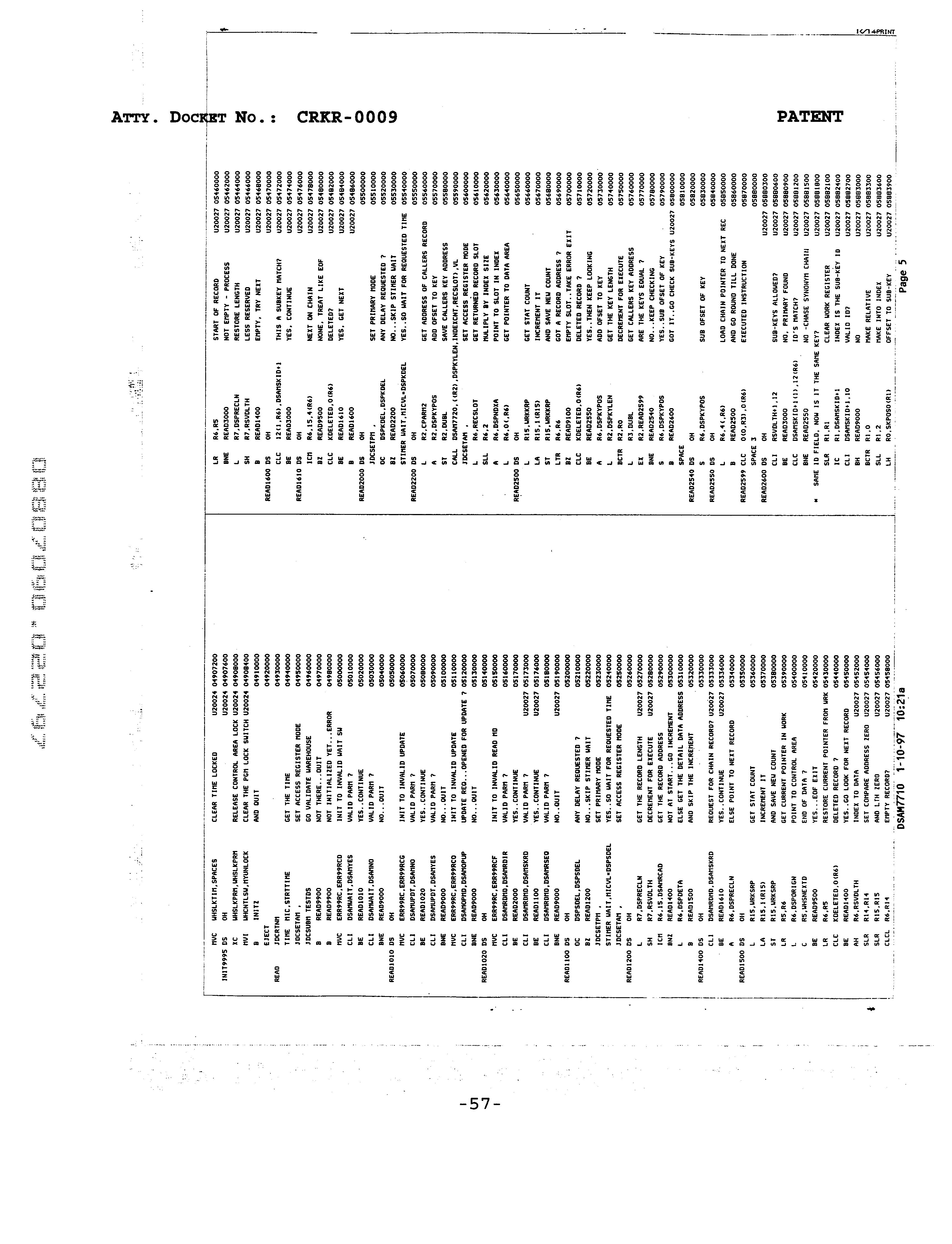 Figure US06301379-20011009-P00015