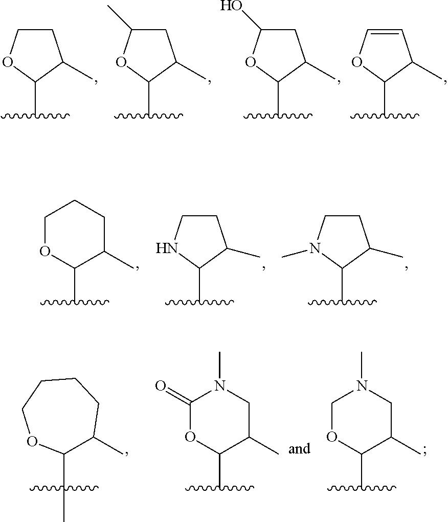 Figure US09914755-20180313-C00010