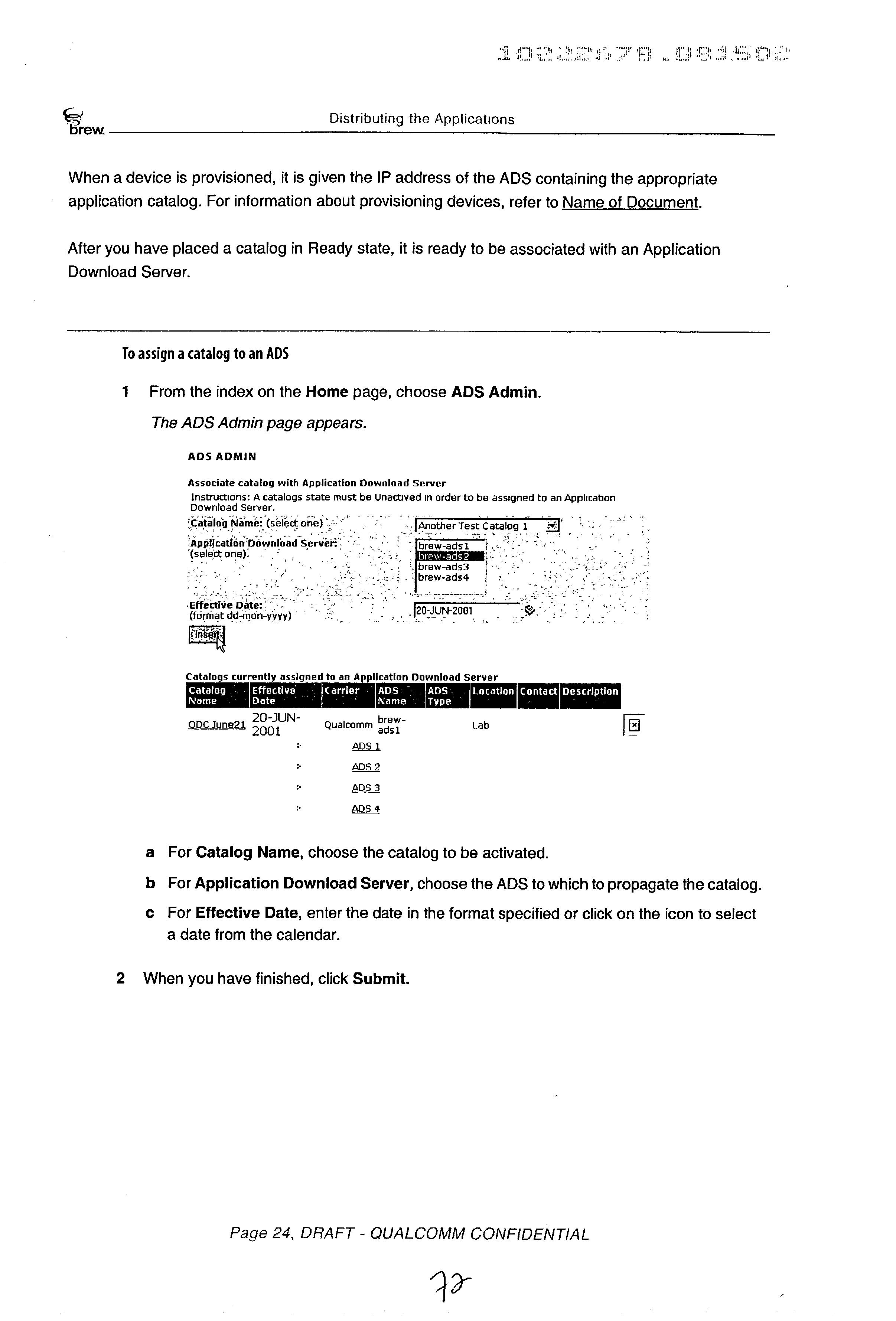 Figure US20030078886A1-20030424-P00068