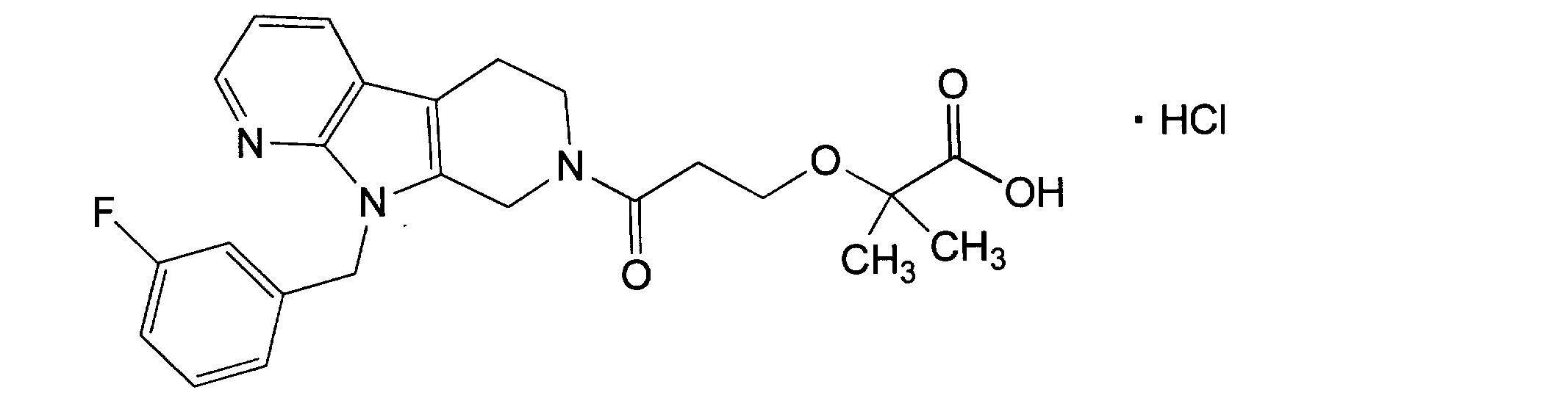 Figure JPOXMLDOC01-appb-C000112