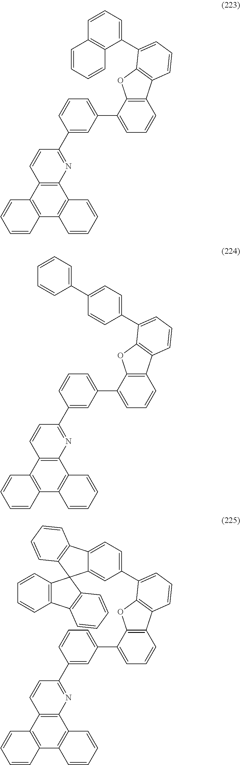 Figure US09843000-20171212-C00041