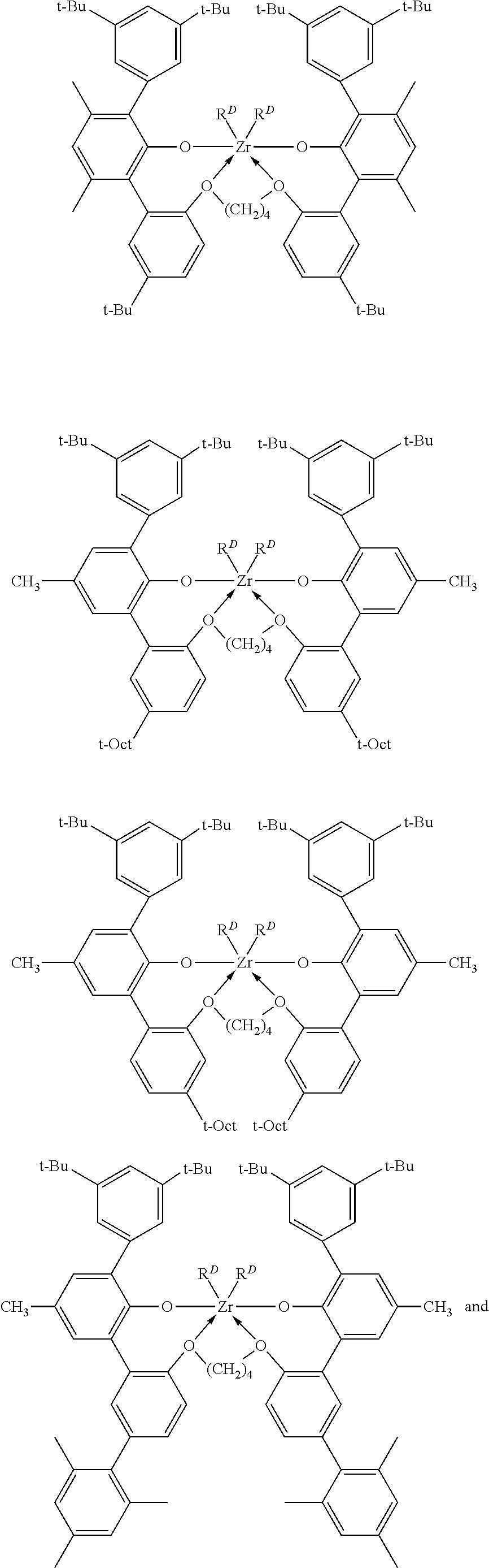 Figure US08450438-20130528-C00036