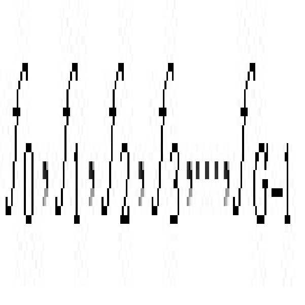 Figure 112008061505155-pat00069