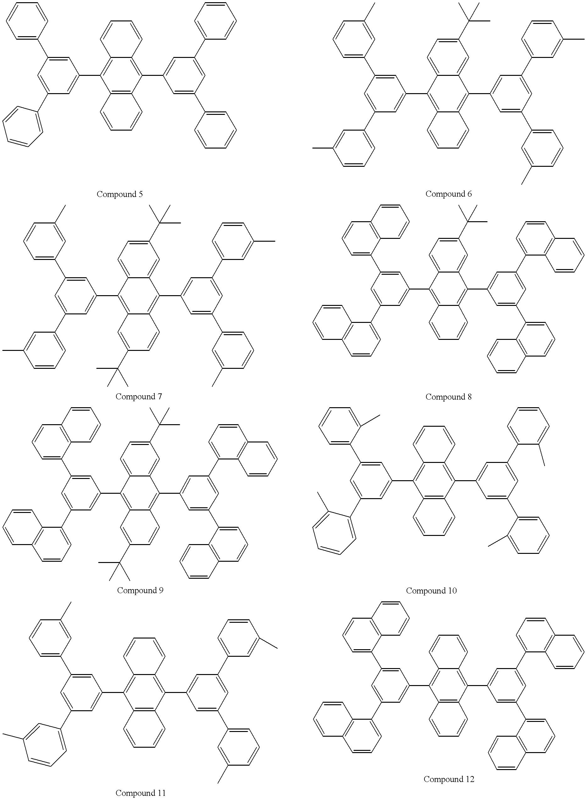 Figure US06361886-20020326-C00007