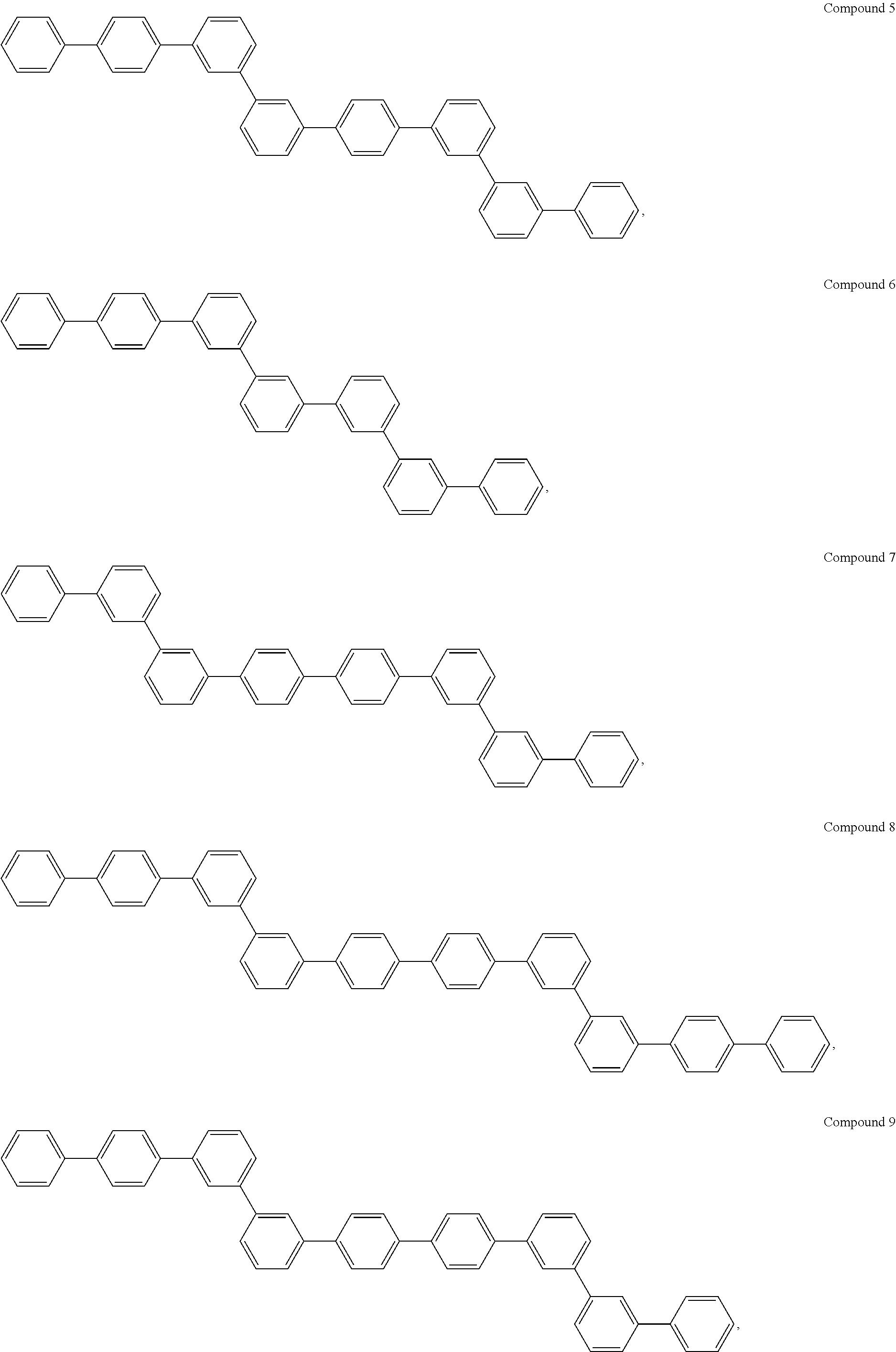 Figure US09224958-20151229-C00231