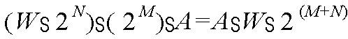 Figure 112007081732990-pat00002