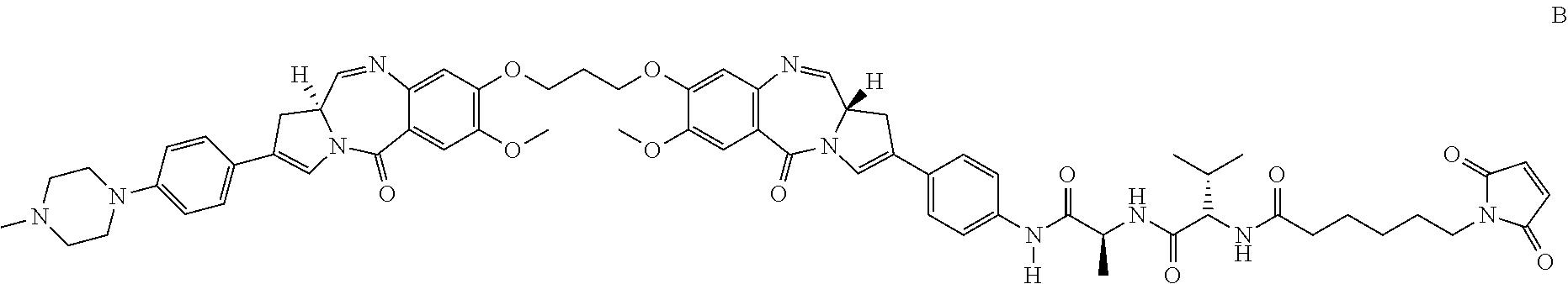 Figure US09919056-20180320-C00027
