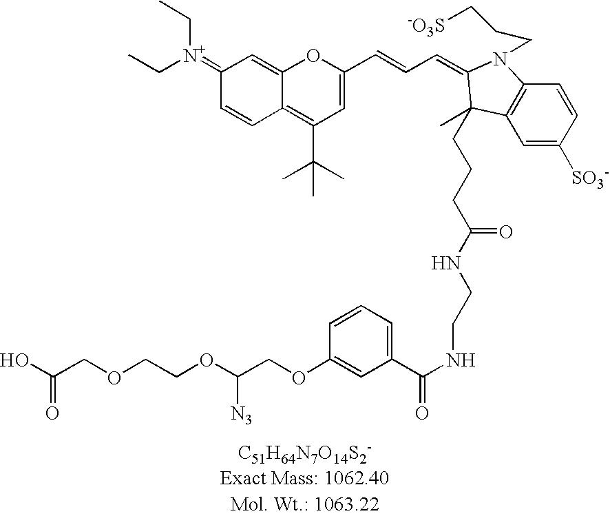 Figure US08178360-20120515-C00045
