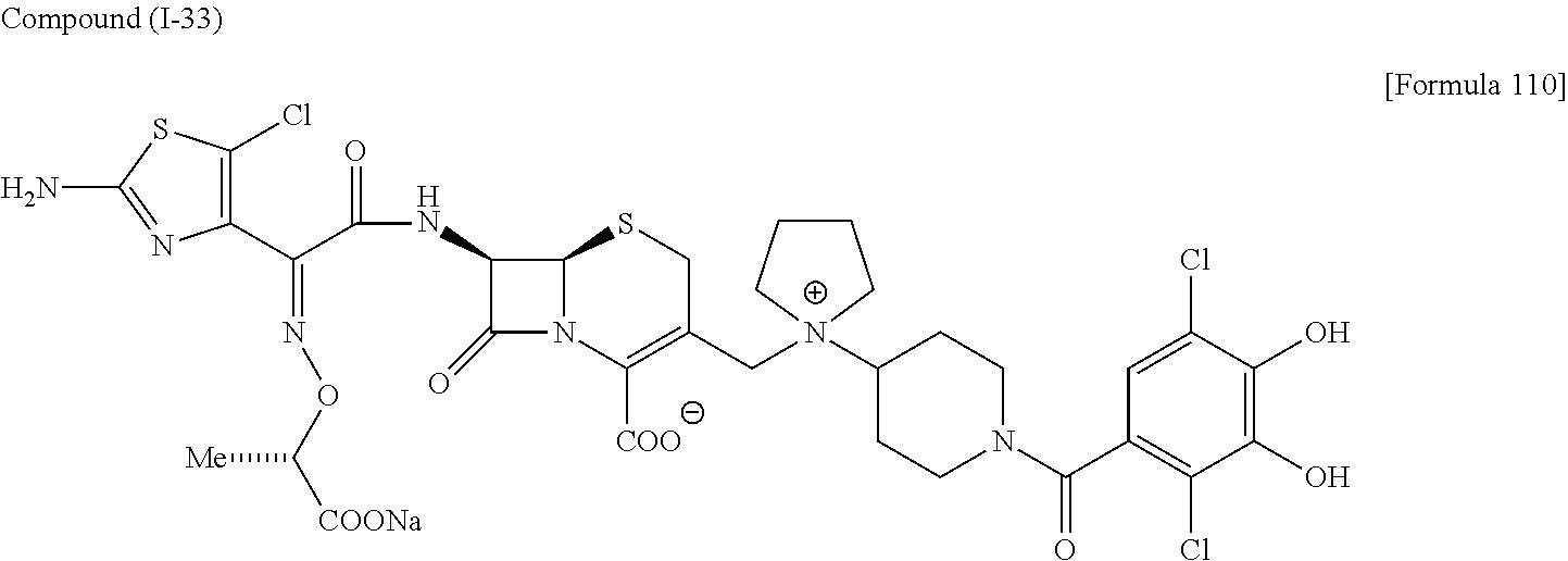 Figure US09238657-20160119-C00116