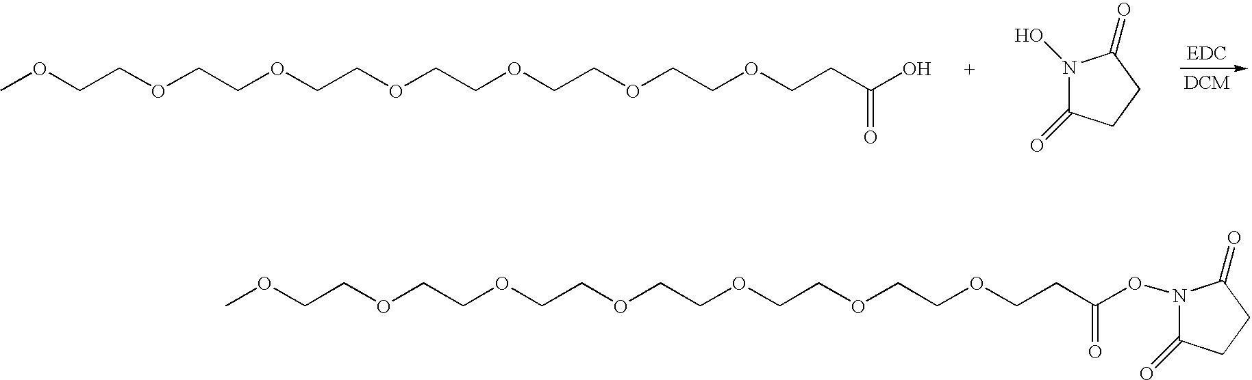 Figure US07875700-20110125-C00018