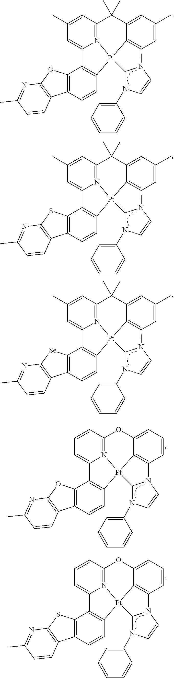 Figure US09871214-20180116-C00046