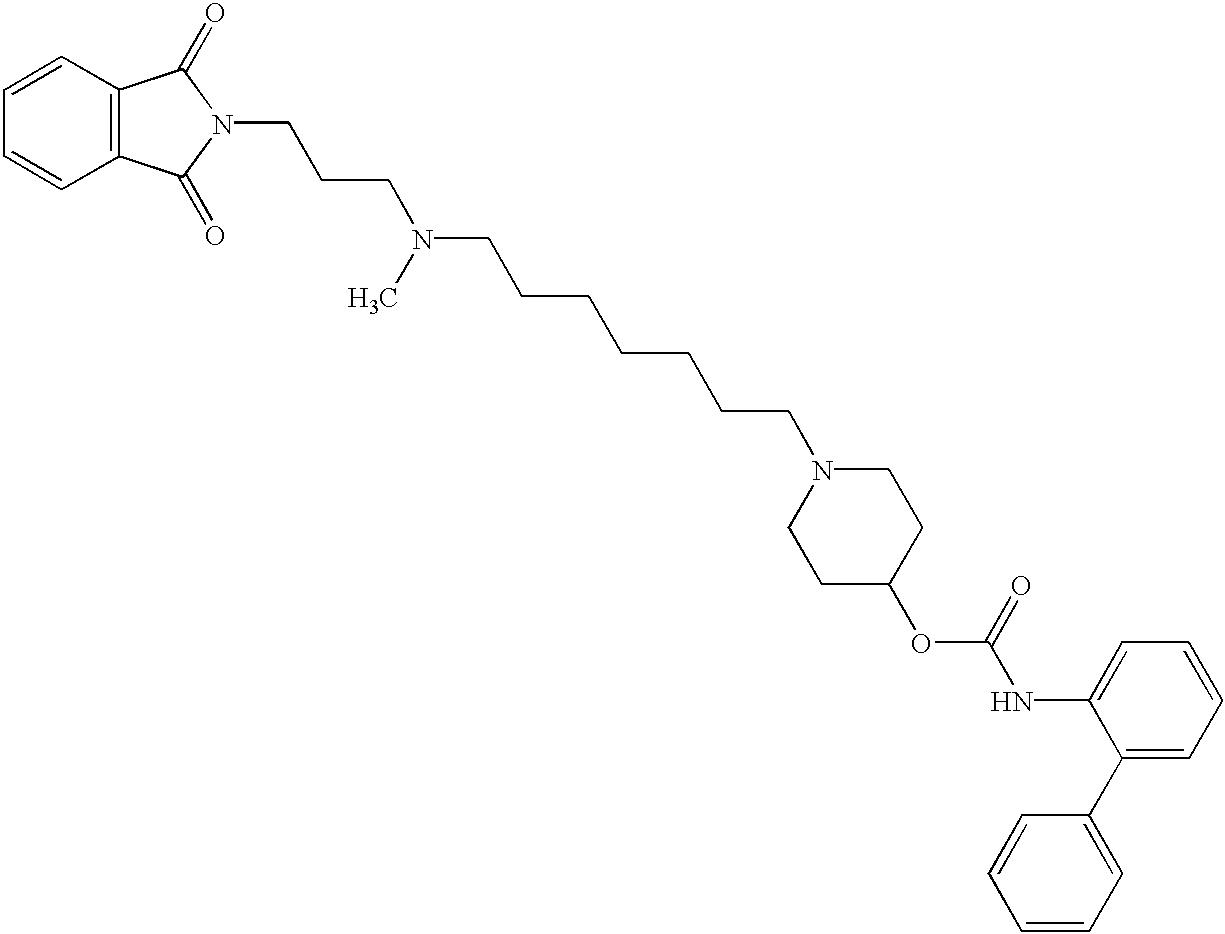 Figure US06693202-20040217-C00431