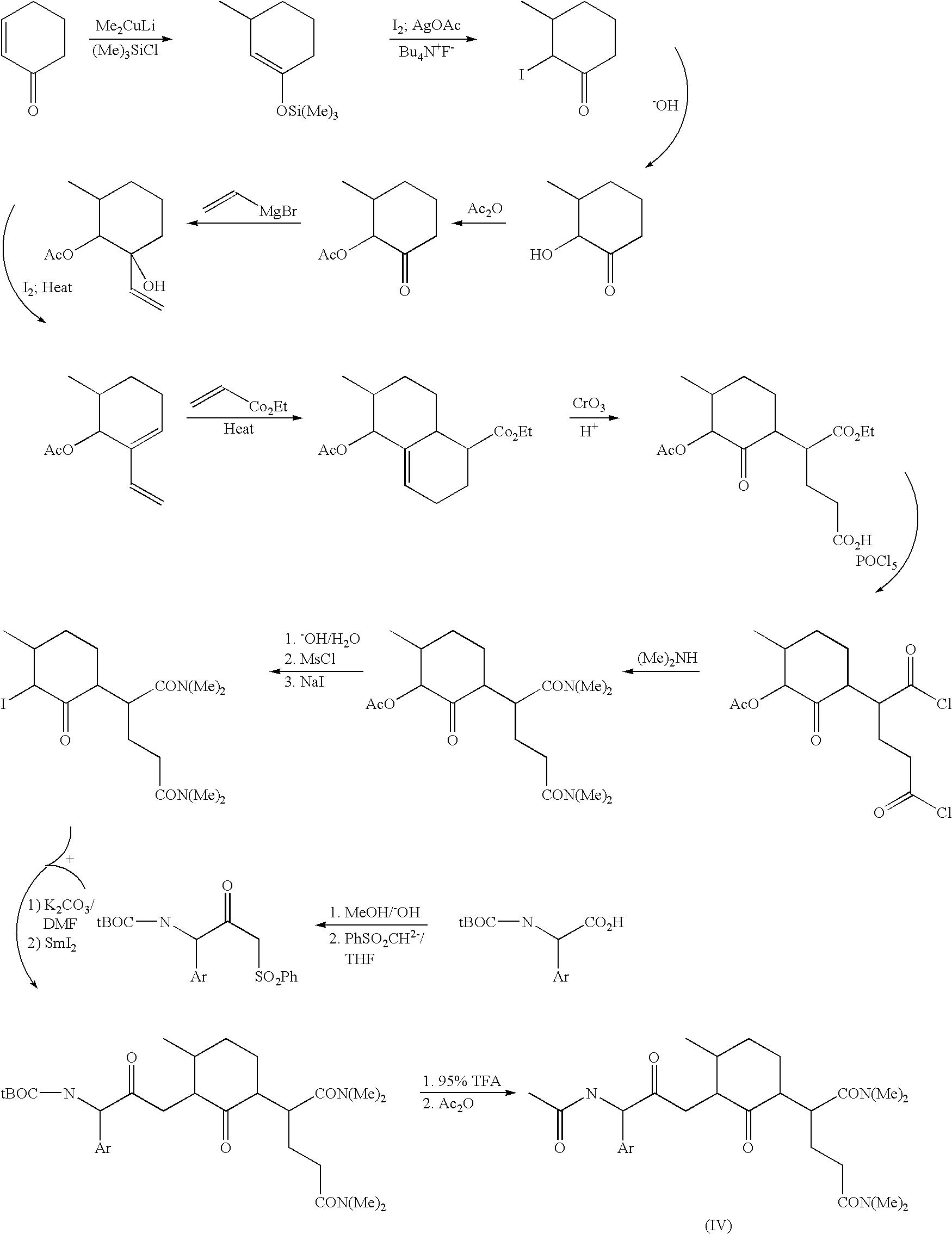 Figure US07700087-20100420-C00023