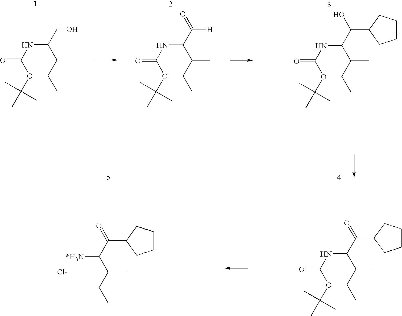 Figure US07368421-20080506-C00012