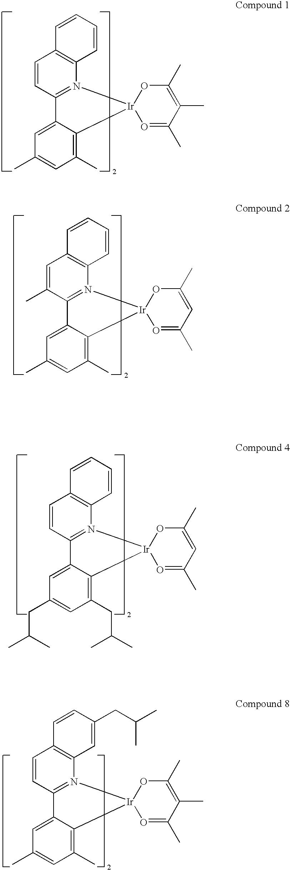 Figure US20100090591A1-20100415-C00015