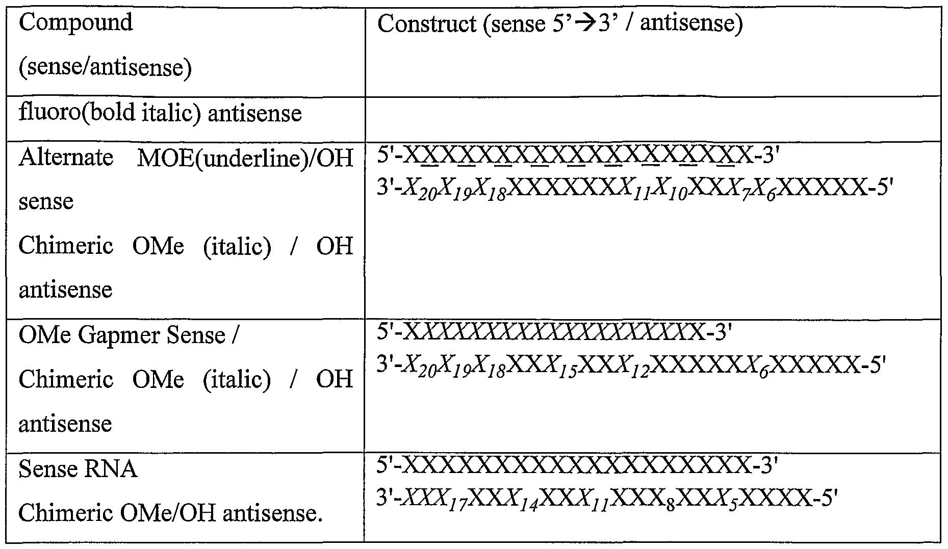 Figure imgf000090_0003