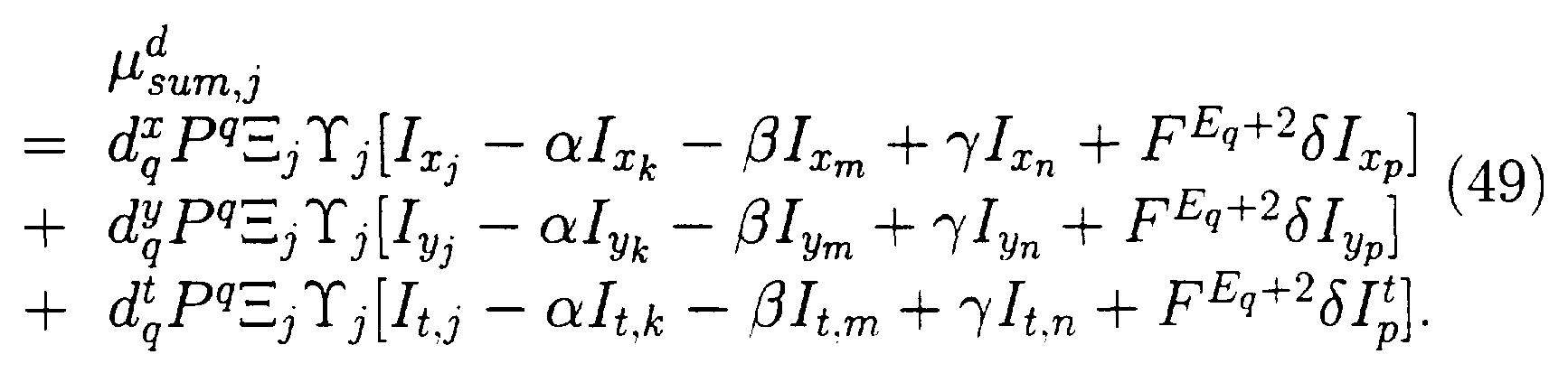 Figure imgf000057_0004