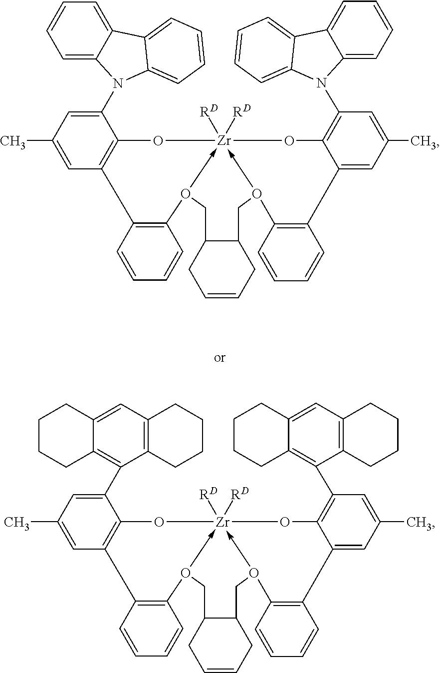 Figure US08101696-20120124-C00012