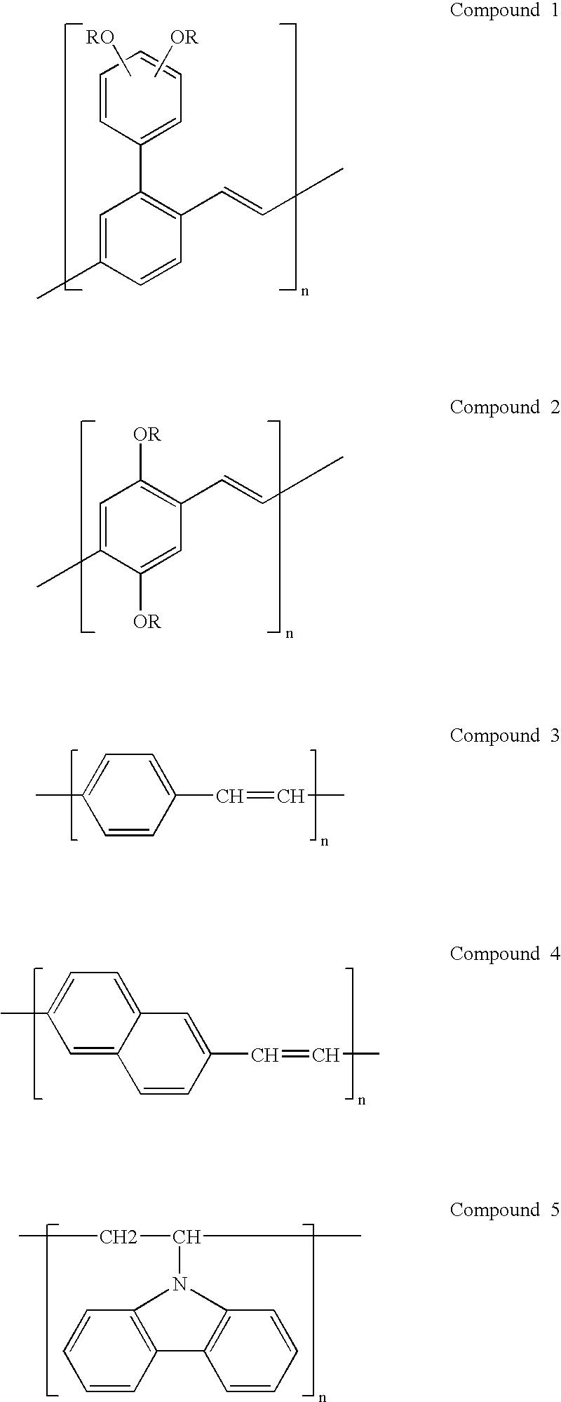 Figure US20030196597A1-20031023-C00001