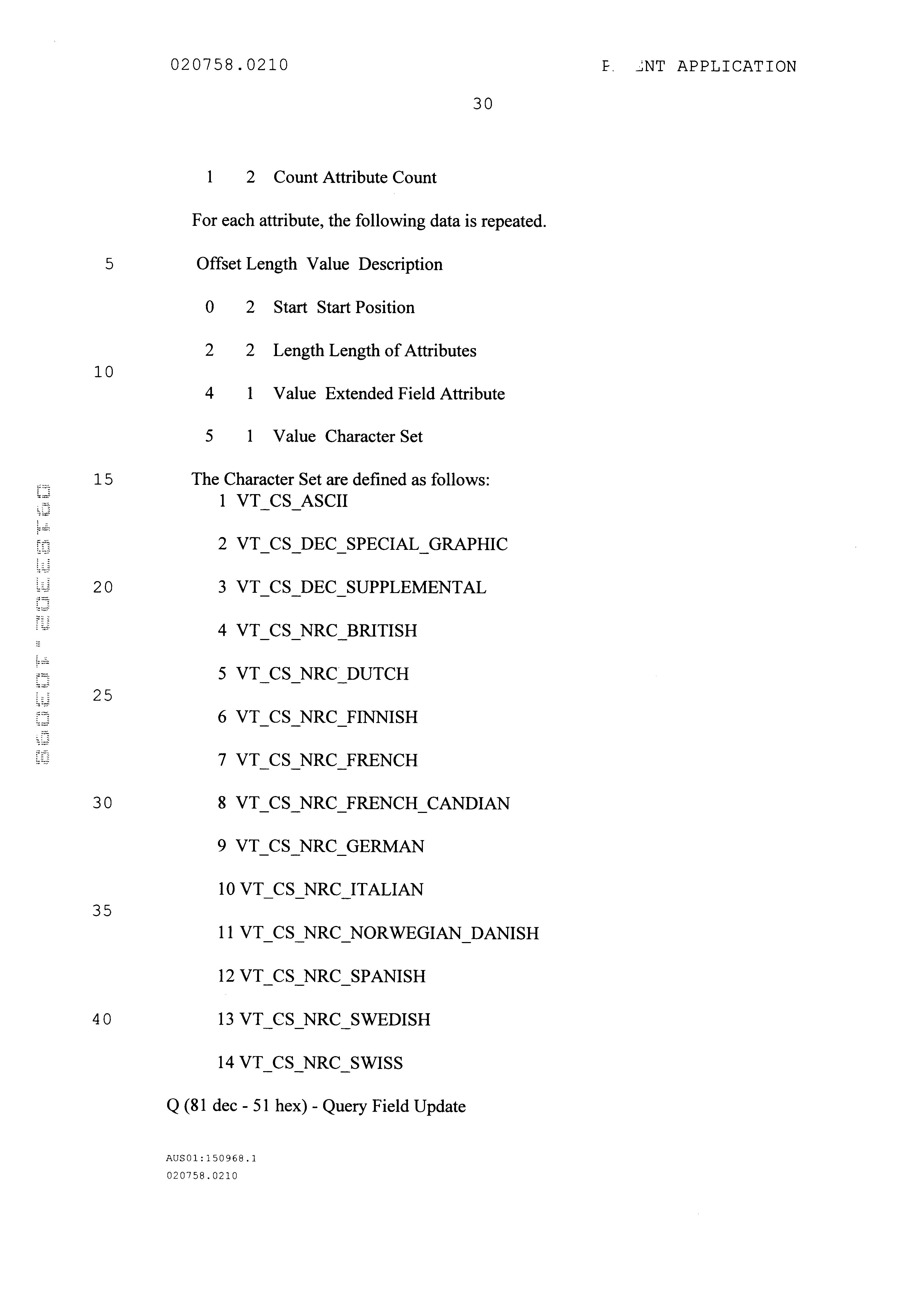 Figure US06216101-20010410-P00014