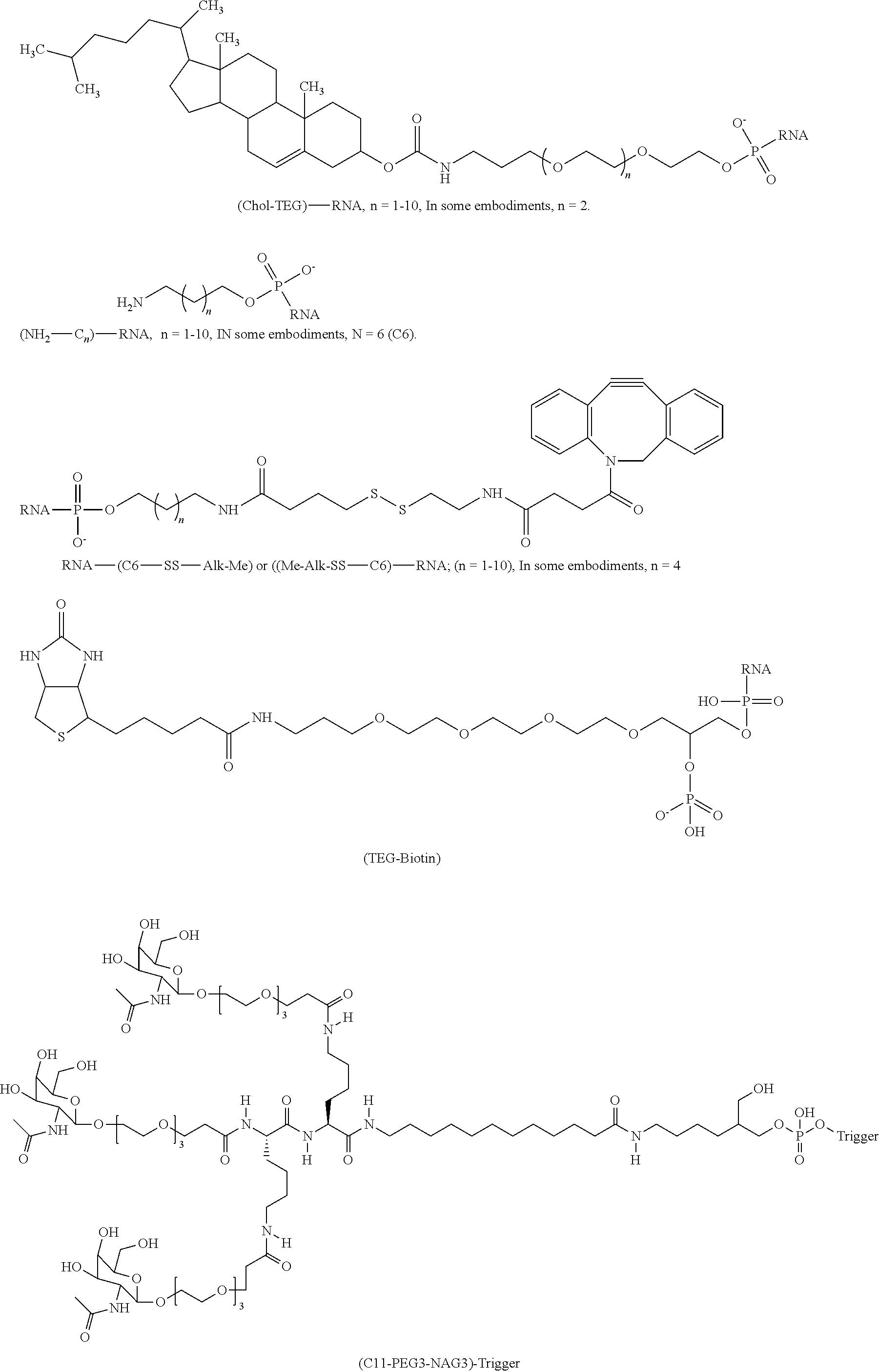 Figure US10130651-20181120-C00001