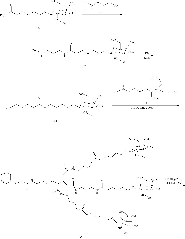 Figure US09943604-20180417-C00181