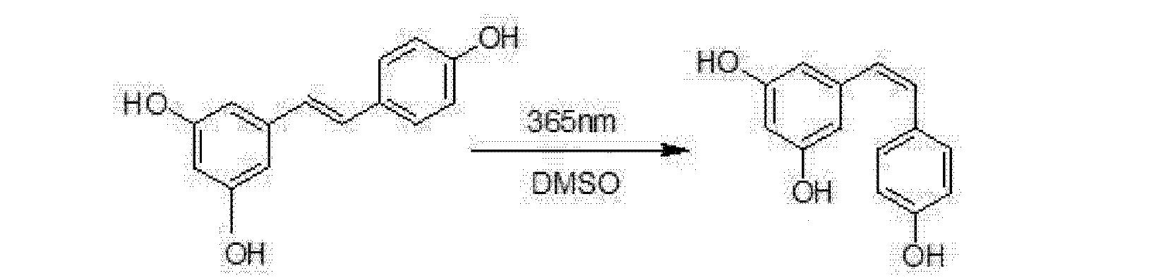 Figure CN103992212AD00061