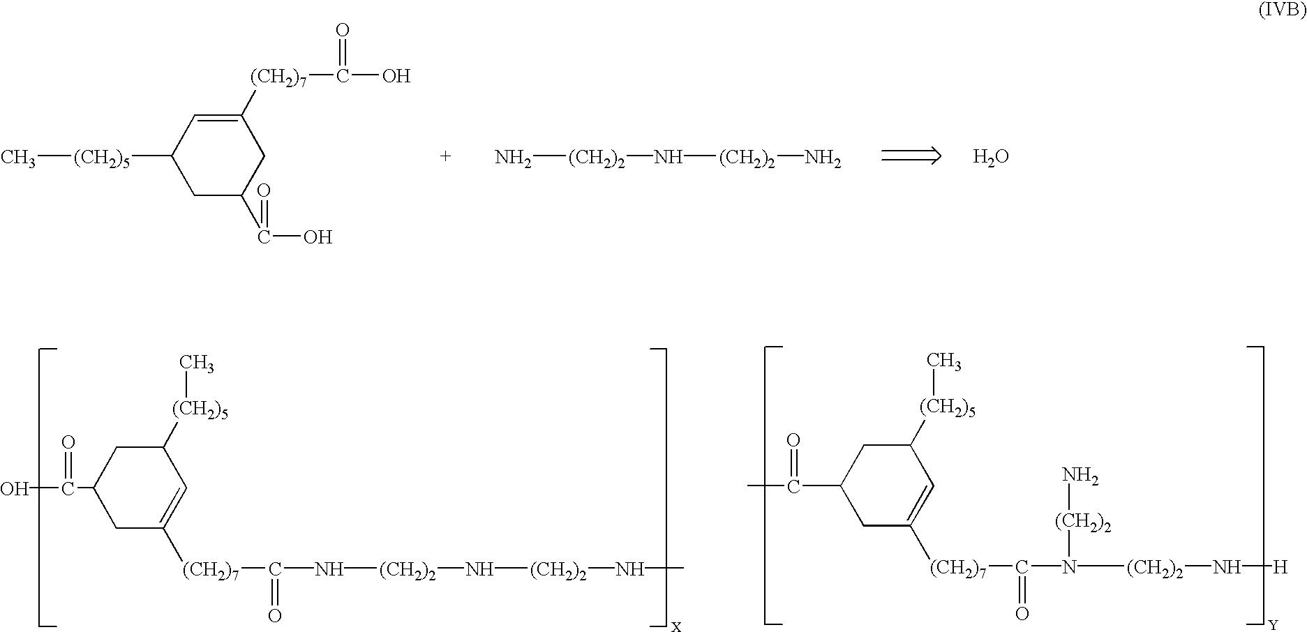 Figure US06439309-20020827-C00020